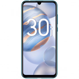 Смартфон Honor 30i 4/128GB Phantom Blue