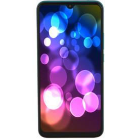 Смартфон Xiaomi Redmi 9 3/32GB Ocean Green (NFC)