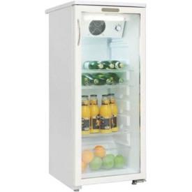 Холодильный шкаф Саратов 501 (КШ-160 м)