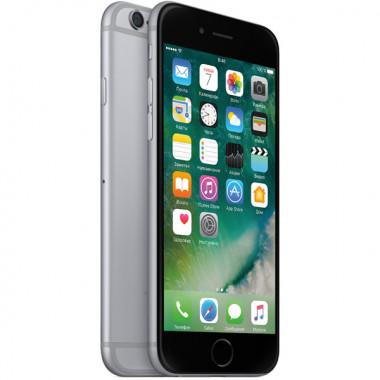 Смартфон Apple iPhone 6 32Gb Space Gray tehniss.ru в Екатеринбурге