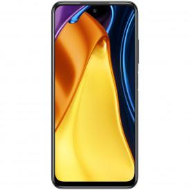 Смартфон Xiaomi Poco M3 Pro 5G 4/64GB (NFC) Power Black