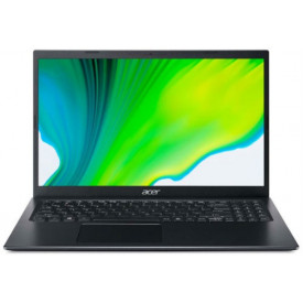 "Ноутбук Acer Aspire 5 A515-56-56J0 (Intel Core i5 1135G7 2400MHz/15.6""/1366x768/8GB/256GB SSD/DVD нет/Intel Iris Xe Graphics/Wi-Fi/Bluetooth/Windows 10 Home)"
