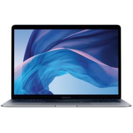 "Ноутбук Apple MacBook Air 13 дисплей Retina с технологией True Tone Early 2020 (Intel Core i3 1100MHz/13.3""/2560x1600/8GB/256GB SSD/DVD нет/Intel Iris Plus Graphics/Wi-Fi/Bluetooth/macOS)"