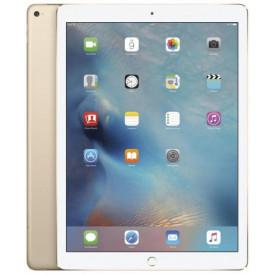 Планшет Apple iPad Pro 12.9 (2017) 64Gb Wi-Fi Gold