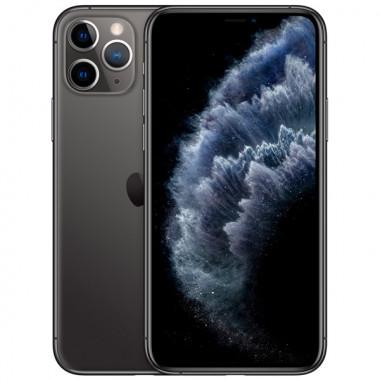 Смартфон Apple iPhone 11 Pro 64GB Space Grey tehniss.ru в Екатеринбурге