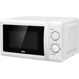 Микроволновая печь BBK 20MWS-716M/W