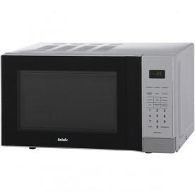 Микроволновая печь BBK 20MWS-729S/BS