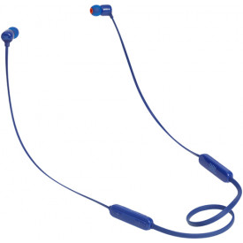 Наушники Bluetooth JBL Tune 190BT Blue