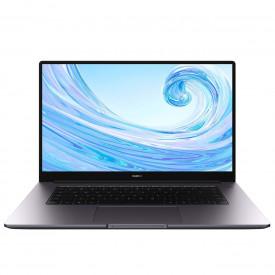 "Ноутбук HUAWEI MateBook D 15 BoB-WAI9 (Intel Core i3 10110U/15.6""/1920x1080/8GB/256GB SSD/Intel UHD Graphics 620/Windows 10 Home)"