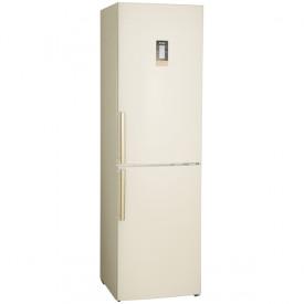 Холодильник Bosch KGN39AK18R