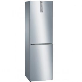 Холодильник Bosch KGN39VL19