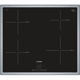 Индукционная Варочная Панель Bosch PUE645BB1E