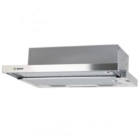 Вытяжка Встраиваемая Bosch Serie 2 DHI 645 FTR