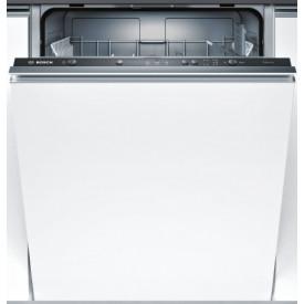 Встраиваемая посудомоечная машина Bosch Serie 2 SMV23AX01R