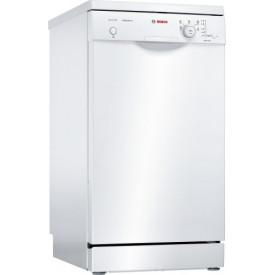 Посудомоечная машина Bosch Serie 2 SPS25CW02R