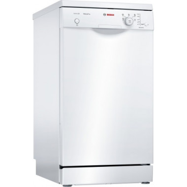 Посудомоечная машина Bosch Serie 2 SPS25CW02R tehniss.ru в Екатеринбурге