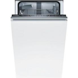 Встраиваемая посудомоечная машина Bosch SPV 25CX02 R