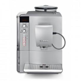 Кофемашина Bosch TES 51521 RW