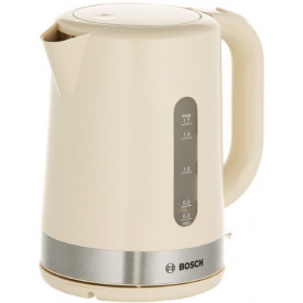 Чайник Bosch TWK7407