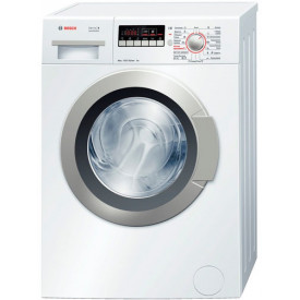 Стиральная машина Bosch WLG 20265 OE