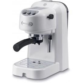 Кофемашина DeLonghi EC 251.W