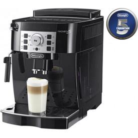 Кофемашина DeLonghi ECAM 22.110.B