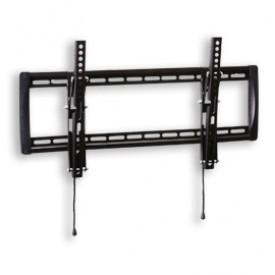 Кронштейн для Телевизора Trone Frame 20 M