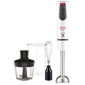 Блендер Tefal Optitouch HB833132
