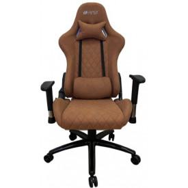 Геймерское кресло HIPER HGS-116