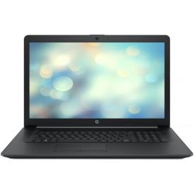 "Ноутбук HP 17-by2012ur (Intel Pentium 6405U 2400MHz/17.3""/1600x900/4GB/256GB SSD/DVD-RW/Intel UHD Graphics/Wi-Fi/Bluetooth/Windows 10 Home)"