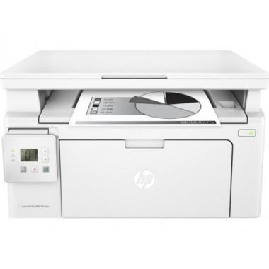 МФУ HP LaserJet Pro M132a tehniss.ru в Екатеринбурге