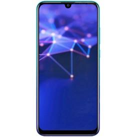 Смартфон Huawei P Smart (2019) 3/32GB Blue