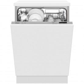 Встраиваемая посудомоечная машина Hansa ZIM674H