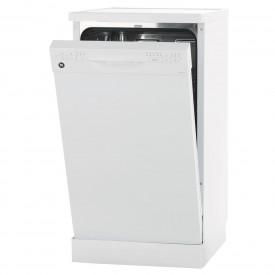 Посудомоечная машина Hi HFS409A1W