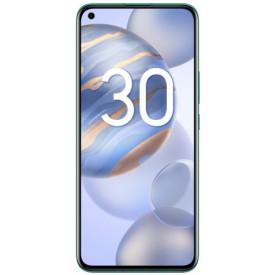 Смартфон Honor 30 8/128GB Emerald Green