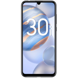 Смартфон Honor 30i 4/128GB Midnight Black
