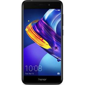 Смартфон Honor 6C Pro Black