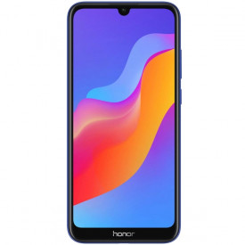 Смартфон Honor 8A Prime 3/64GB Navy Blue