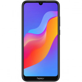 Смартфон Honor 8A Prime 3/64GB Midnight Black