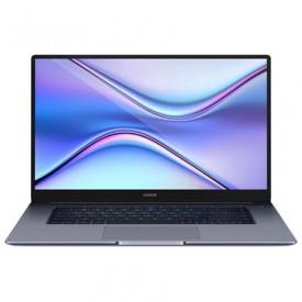 "Ноутбук HONOR MagicBook X 15 BBR-WAI9 (Intel Core i3 10110U/15.6""/1920x1080/8GB/256GB SSD/Intel UHD Graphics/Windows 10 Home)"