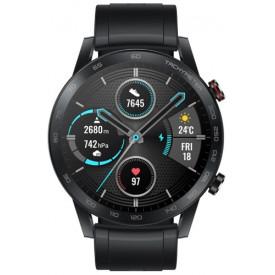 Смарт-часы Honor MagicWatch 2 Charcoal Black (MNS-B19)
