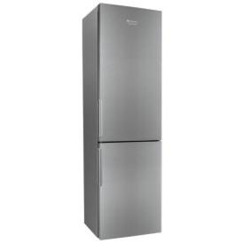 Холодильник Hotpoint-Ariston HF 4201 X R