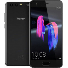 Смартфон Huawei Honor 9 4/64GB Black