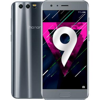 Смартфон Huawei Honor 9 6/128GB Gray tehniss.ru в Екатеринбурге