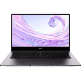 "Ноутбук HUAWEI MateBook D 14""NBL-WAQ9R (AMD Ryzen 5 3500U 2100MHz/14""/1920x1080/8GB/256GB SSD/AMD Radeon Vega 8/Windows 10 Home)"