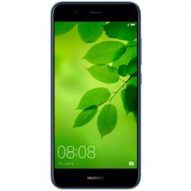 Смартфон Huawei Nova 2 Blue