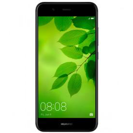 Смартфон Huawei Nova 2 Black