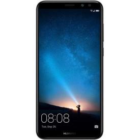 Смартфон Huawei Nova 2i 64Gb Black
