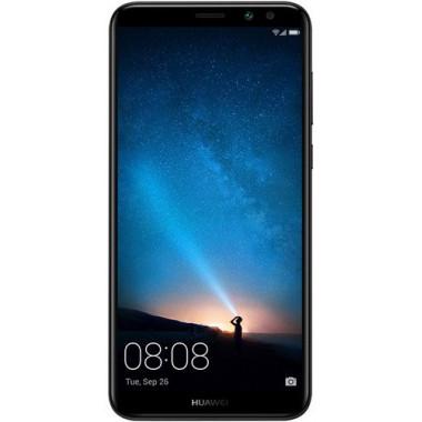 Смартфон Huawei Nova 2i 64Gb Black tehniss.ru в Екатеринбурге