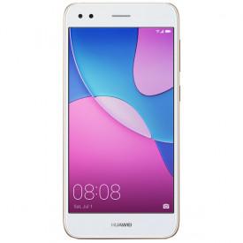 Смартфон Huawei Nova Lite 2017 Gold